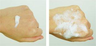 ETUDE-HOUSE-Baking-Powder-BB-Deep-Cleansing-Foam-2.jpg